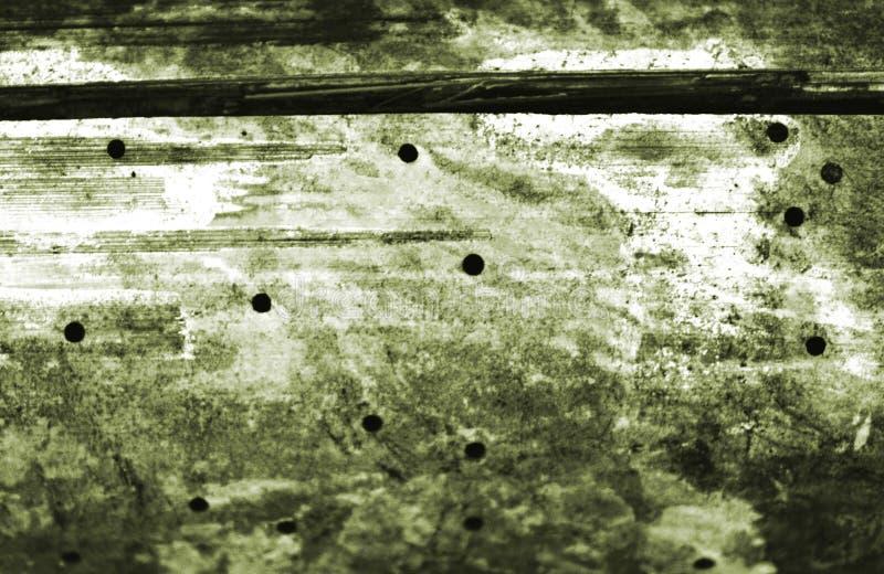 rostig bakgrund arkivfoto