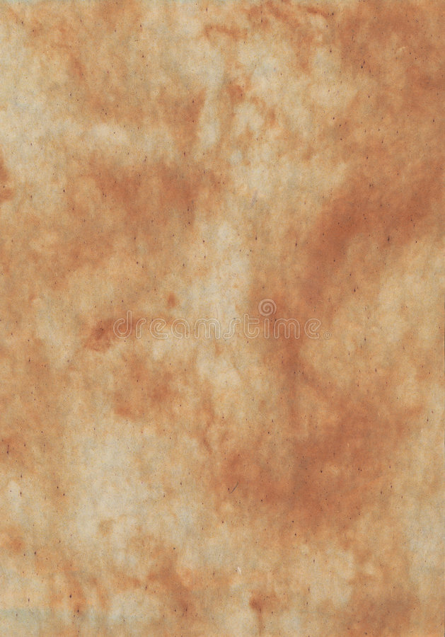 rostig textur för abstrakt designpapper royaltyfria foton