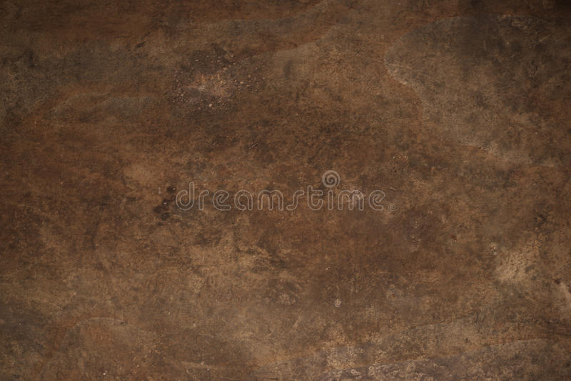 rostig textur för metall rostig bakgrundsmetall Retro tappning för Grunge av den rostiga metallplattan för design med kopieringsu fotografering för bildbyråer
