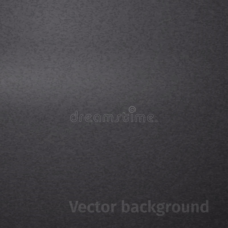 rostig und glasig vektor abbildung