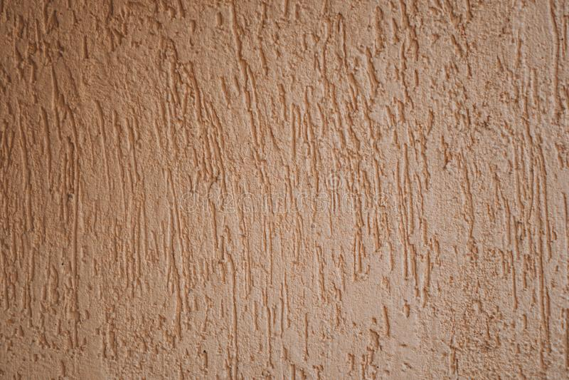 Rostige Wand der Brown-Eisenhintergrundbeschaffenheits-Zusammenfassung stockfotografie