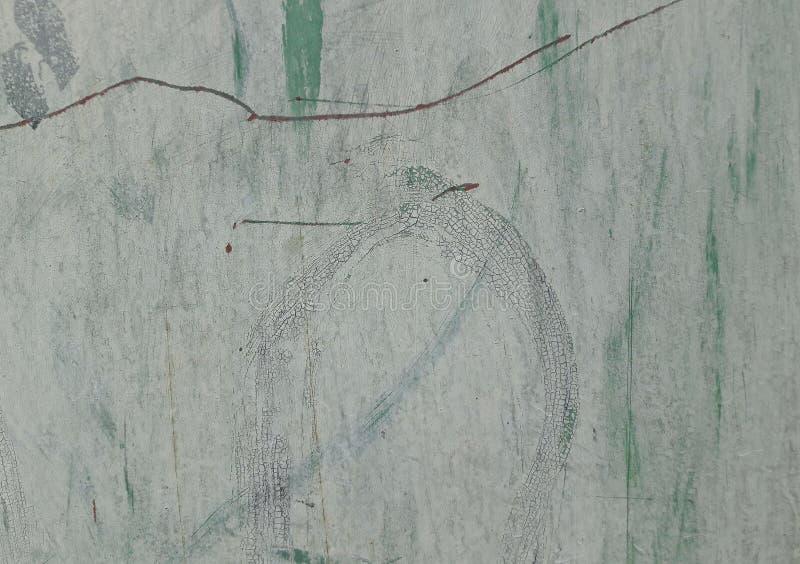 Rostiger Fleck auf der Metallplatte Hintergrundbeschaffenheitsmetall stockfoto