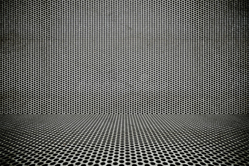 Rostigt stryka bakgrund vektor illustrationer