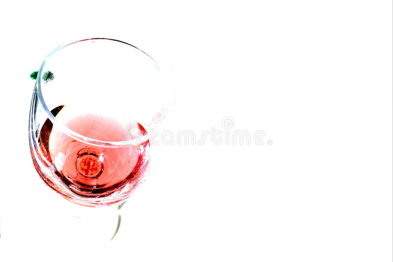 Download Rosy stock illustration. Image of drink, thirst, grape - 500667