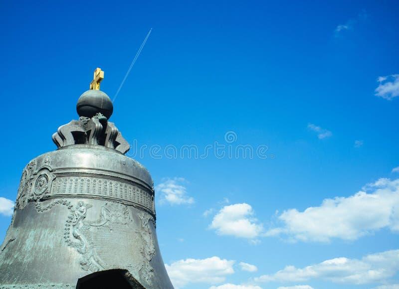 Rosyjski kraj ojczysty - Kremlin 1 zdjęcie stock