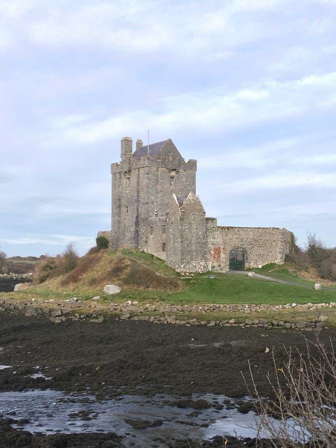 roszuje Ireland fotografia royalty free