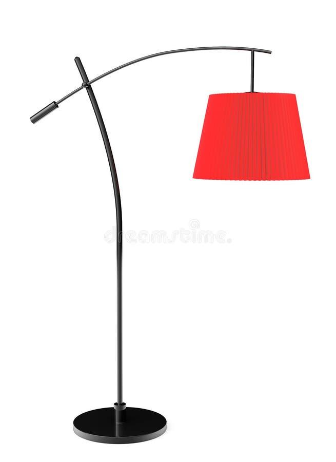 Stehlampe gezeichnet  Stehlampe Clipart | tesoley.com