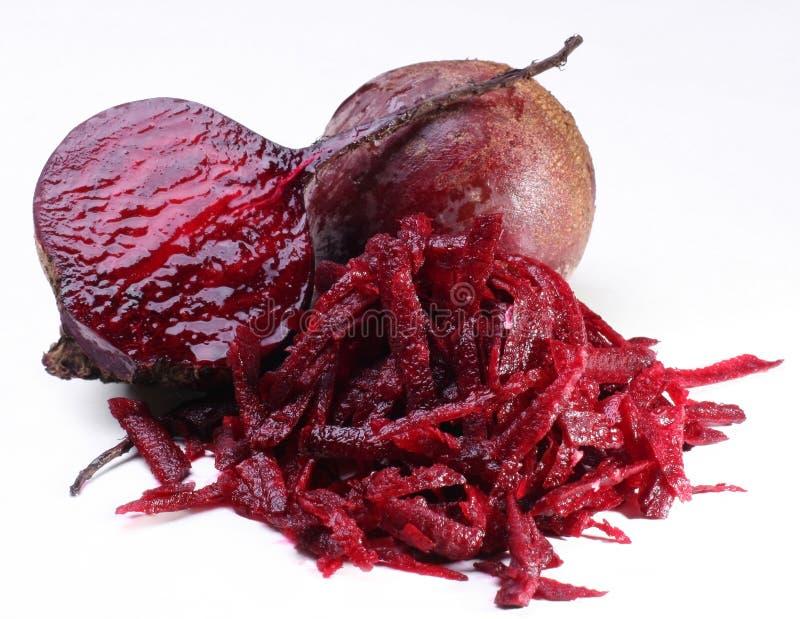 Download Rote Rübe stockfoto. Bild von gemüse, produkte, paste - 9099334