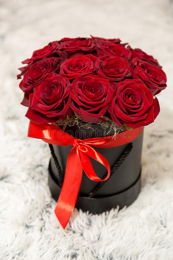 rote rosen geschenk f r meine sch ne und s e frau f r. Black Bedroom Furniture Sets. Home Design Ideas
