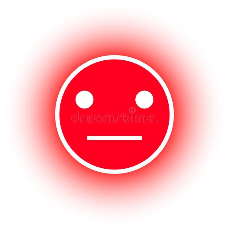 Smileys rote ᐅ Sonderzeichen