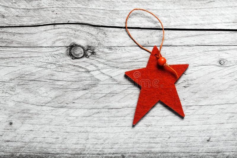 Rote Stern