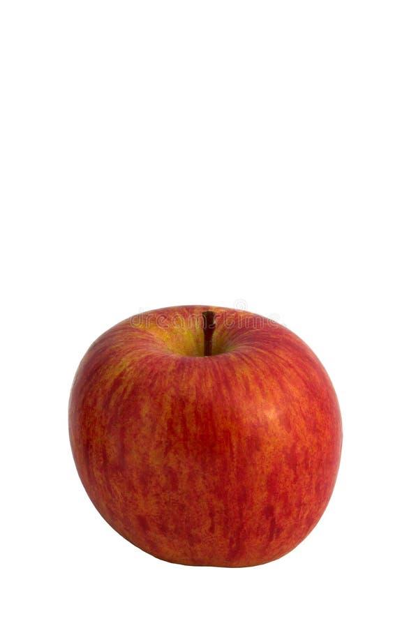 Roter Apple stockbilder