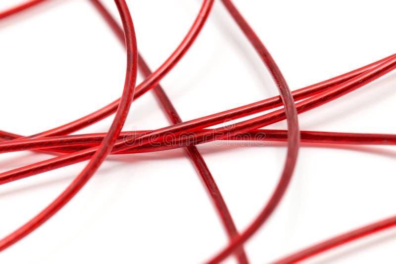 Nett Was Ist Ein Roter Draht Zeitgenössisch - Elektrische ...