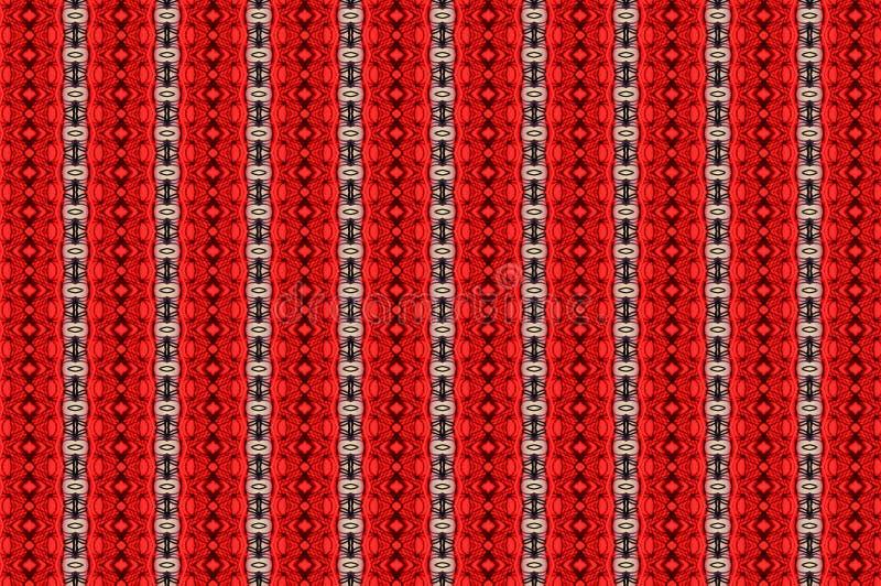 Roter Grund lizenzfreies stockbild
