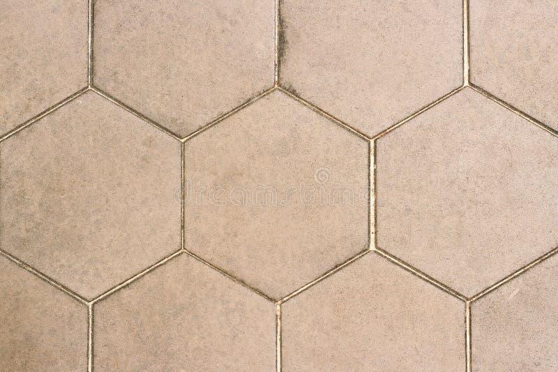 Fußboden Aus Alten Ziegeln ~ Roter mit ziegeln gedeckter fußboden stockbild bild von abschluß