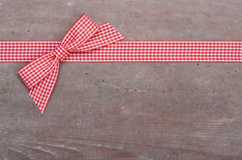 Roter Regelkreis stockfoto. Bild von bänder, regelkreis - 29137638