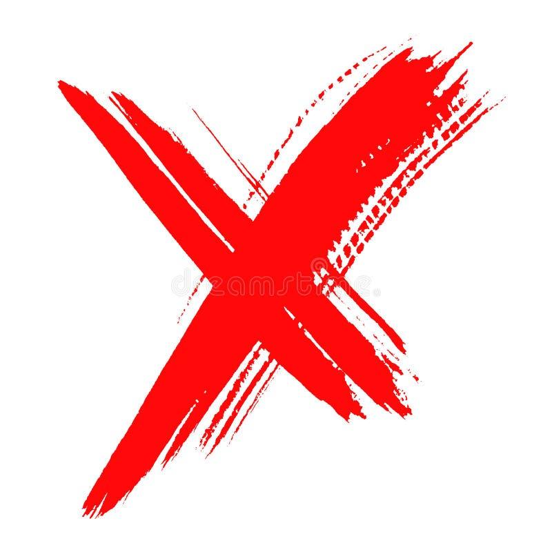 rotes kreuz stock abbildung illustration von f u00e4rbung maltese cross vector art maltese cross vector art