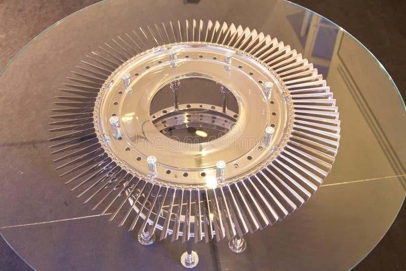 rotor stock afbeeldingen