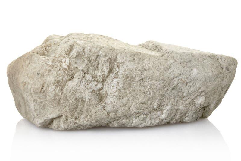Rots, steen royalty-vrije stock foto