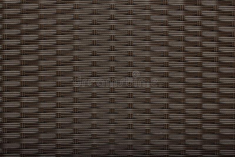 Rottingbakgrund fotografering för bildbyråer