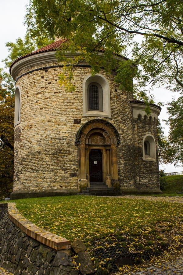 Rotunda, fotografia de stock royalty free