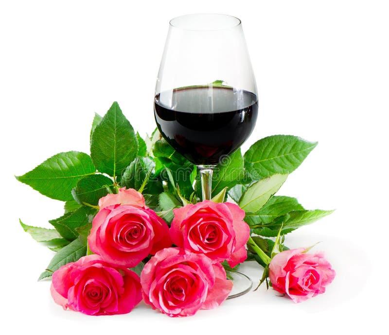 Download Rotwein stockfoto. Bild von nahrung, purpurrot, trocken - 26359818