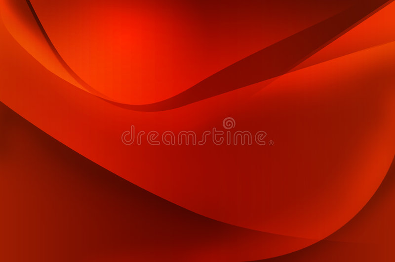 rouge abstrait de fond photos stock