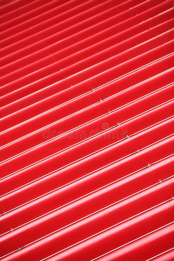 rouge de tapis de Cannes photographie stock