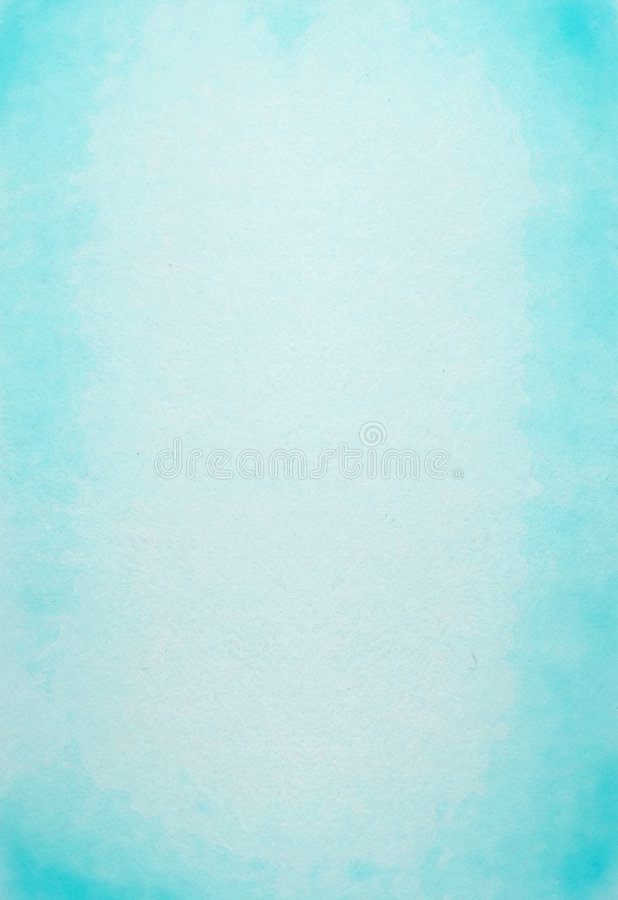 Free Rough Abstract Turquoise Background Stock Photo - 3795260