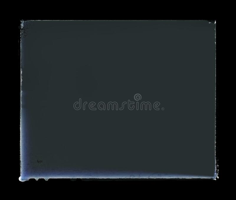 The rough black color framework the blank dark grey color background royalty free stock photo
