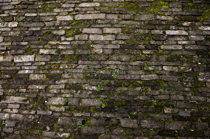 Download Rough Brick Wall Stock Photos - Image: 17177233