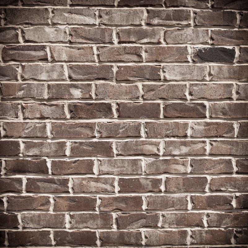 Download Rough brick wall stock photo. Image of masonry, structure - 18239708
