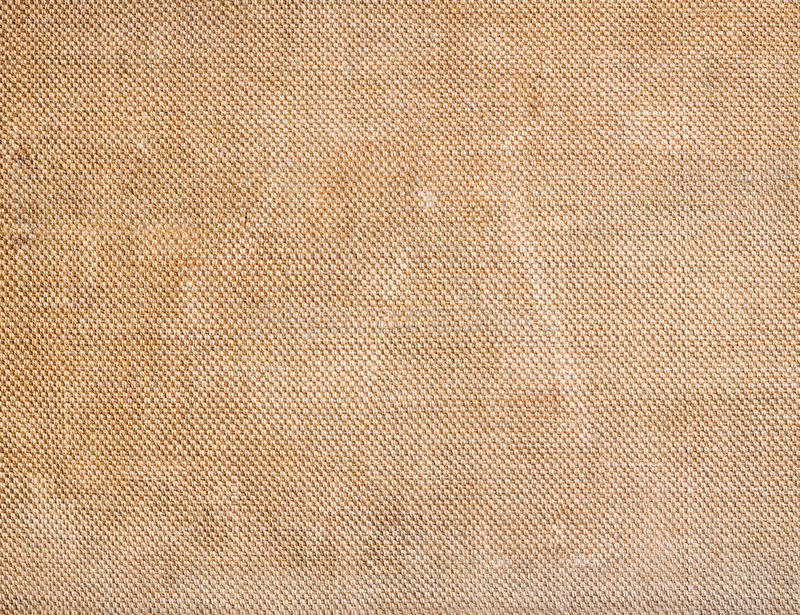 Download Rough canvas texture stock photo. Image of stained, arts - 16186762