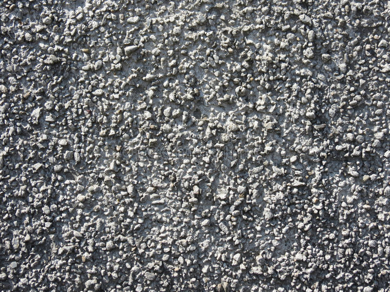 Download Rough Case Surface stock image. Image of course, texture - 26822087