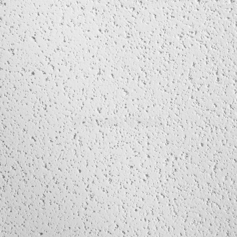 Download Rough Cement Texture stock image. Image of empty, gray - 40268749