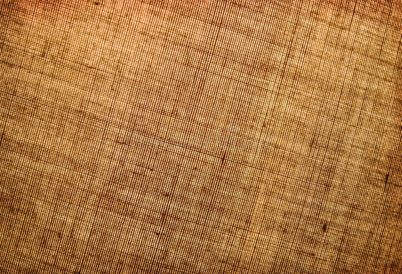 Download Rough cloth. stock photo. Image of pattern, sackcloth - 24060248