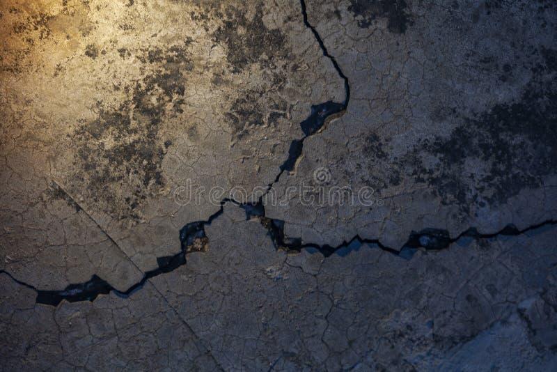 Rough concrete texture background macro royalty free stock photo