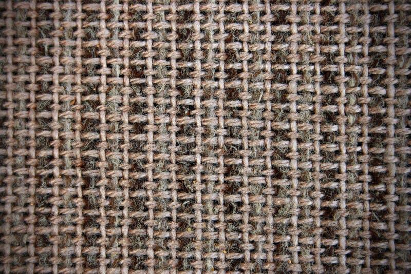 Download Rough fabric stock photo. Image of burlap, fiber, linen - 16656370