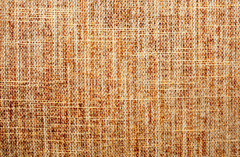 Attractive Download Rough Fabric Canvas Texture, Pattern, Background Stock Photo    Image Of Canvas, Design Inspirations