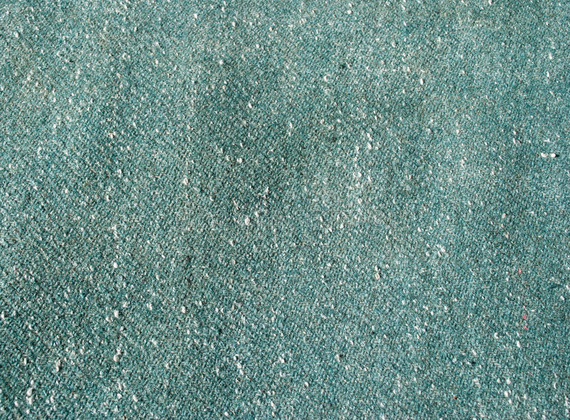 Download Rough Fabric Stock Photo - Image: 41236664