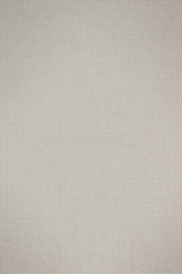 Rough fabric texture. Rough fabric texture background royalty free stock image