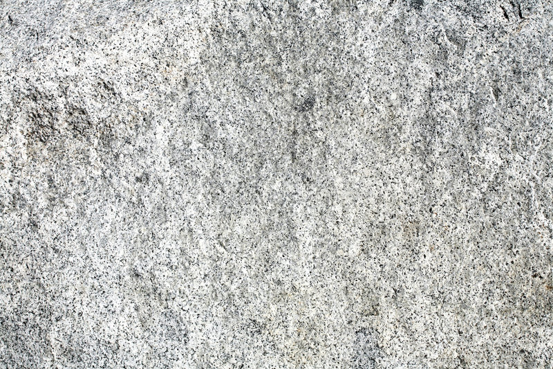 Rough Stone Block Texture : Rough granite stone surface stock photo image of pattern