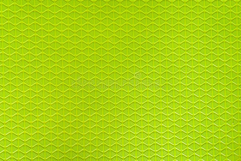 rough green rubber texture for background or backdrop stock photos