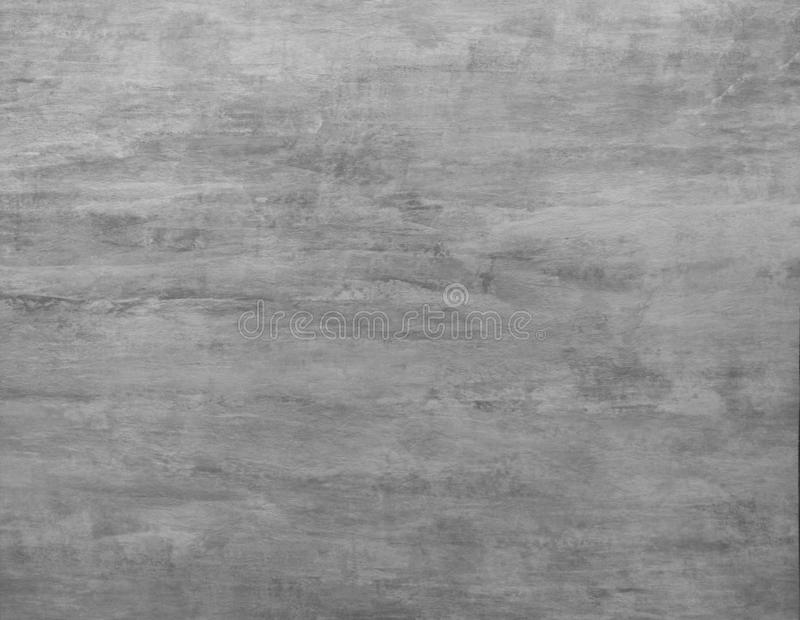 Rough grey concrete cement wall or flooring pattern surface texture. Close-up of exterior material for design decoration stock images