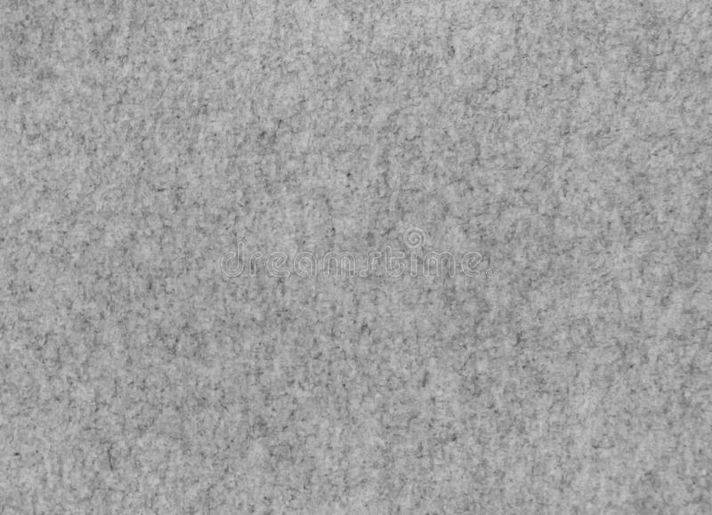 Rough grey concrete cement wall or flooring pattern surface texture. Close-up of exterior material for design decoration royalty free stock photo