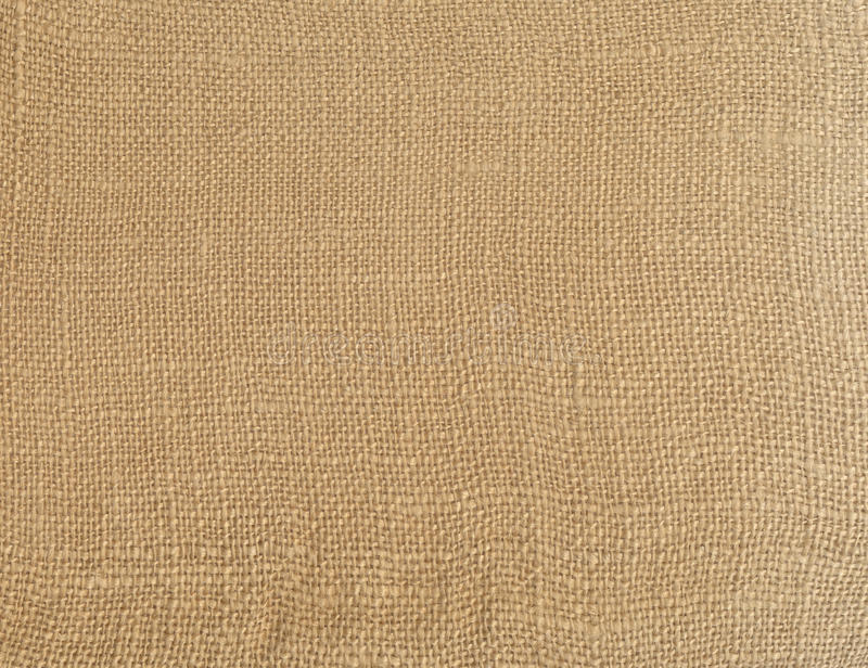 Linen Background Texture Free Stock Photos Download 9 467: Rough Linen Material Texture. Stock Image