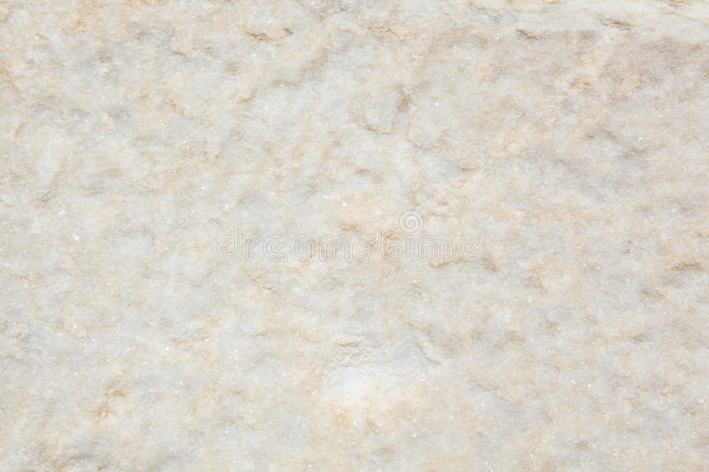 Download Rough Marble Texture Stock Photo - Image: 13674090