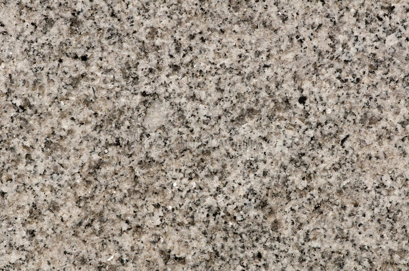 Rough marble texture with sparkle royalty free stock images