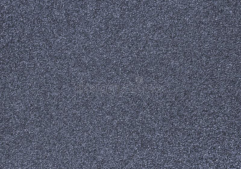 Download Rough Metal Surface, Macro Shot Stock Image - Image: 8622837