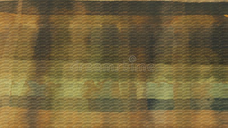 Rough paint on canvas board. Painted textured background. Color stained digital paper. Abstract theme style. Abstract paint strokes art. Bright strokes. Rough stock images